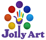 Jolly Art