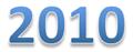 Журнал Formula Рукоделия 2010