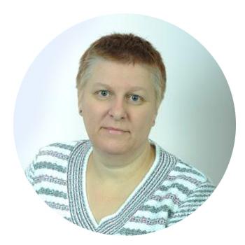 Анна Сарафанова