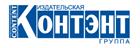 """Литература по рукоделию в магазине """"Формула Рукоделия"""""""
