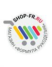 """Режим работы магазина """"Формула рукоделия"""" в Люберцах."""