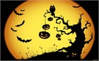 Празднуйте Хэллоуин с Формулой рукоделия!