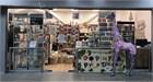 Где представлен большой ассортимент товаров для творчества в Текстильщиках?