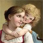 Для самых любимых: 10 подарков ко Дню Матери!
