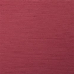 Универсальная акриловая краска  Бохо-шик . Craft Premier , матовая, Амарантовый (красный) - фото 14100