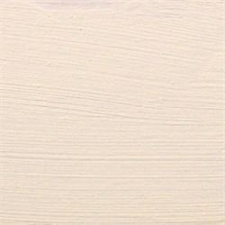 Универсальная акриловая краска  Бохо-шик . Craft Premier , матовая, Античный белый - фото 14102