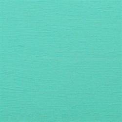 Универсальная акриловая краска  Бохо-шик . Craft Premier , матовая, Виардо (зеленый) - фото 14104