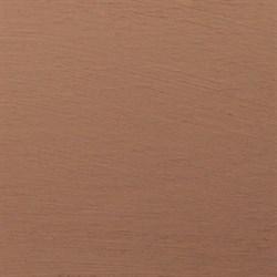 Универсальная акриловая краска  Бохо-шик . Craft Premier , матовая, Гавана (коричневый) - фото 14106