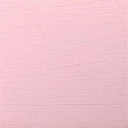 Универсальная акриловая краска  Бохо-шик . Craft Premier , матовая, Помпадур (розовый) - фото 14110