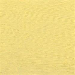 Универсальная акриловая краска  Бохо-шик . Craft Premier , матовая, Соломенный (желтый) - фото 14112