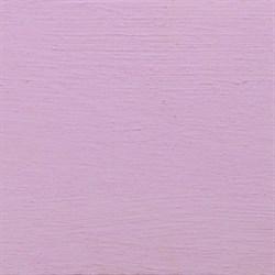 Универсальная акриловая краска  Бохо-шик . Craft Premier , матовая, Французская лаванда (фиолетовый) - фото 14114