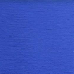Универсальная акриловая краска  Бохо-шик . Craft Premier , матовая, Адриатика (синий) - фото 14177