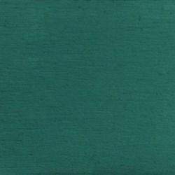 Универсальная акриловая краска  Бохо-шик . Craft Premier , матовая, Малахит (зеленый) - фото 14179