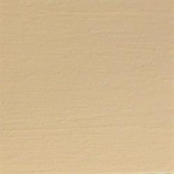 Универсальная акриловая краска  Бохо-шик . Craft Premier , матовая, Сардоникс (коричневый) - фото 14183