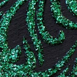 Декоративный 3D клей  Craft Premier  Изумруд - фото 14225