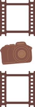 Деревянные элемементы  Фото - фото 15237
