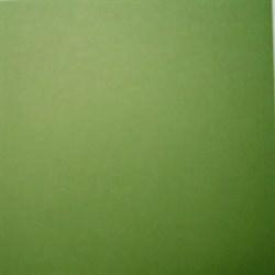 Бумага дизайнерская  Зеленый светлый - фото 19079