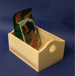 Подставка для приправ в пакетиках своими руками 98