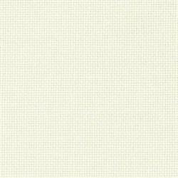 27 ct. Linda 1235/101 (молочный) - фото 24151