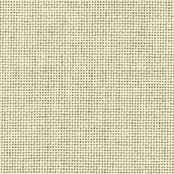 32 ct. Murano Lugana 3984/264 (слоновая кость) - фото 24152