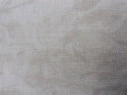 32 ct. Belfast 3609/1079 (дюнный неоднородный) - фото 24155