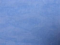 32 ct. Belfast 3609/5139 (голубой неоднородный) - фото 24159