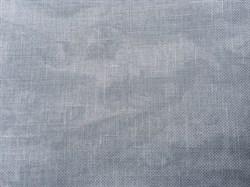 32 ct. Belfast 3609/7729 (серый неоднородный) - фото 24160