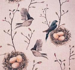 Наволочка  Весна - фото 24337