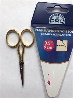 Ножницы для рукоделия DMC,1082 - фото 24674