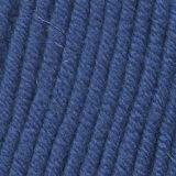 Пряжа  Юбилейная , цвет: голубой - фото 26093