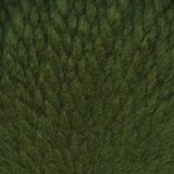 Пряжа  Каскад , цвет: светло-зелёный - фото 26104