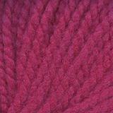 Пряжа  Каскад  цвет мальва - фото 26105