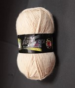 Пряжа для ручного вязания Наша Деревенька 32