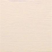 Универсальная акриловая краска  Бохо-шик . Craft Premier , матовая, Античный белый