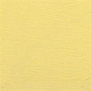 Универсальная акриловая краска  Бохо-шик . Craft Premier , матовая, Соломенный (желтый)