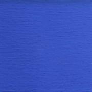 Универсальная акриловая краска  Бохо-шик . Craft Premier , матовая, Адриатика (синий)