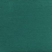 Универсальная акриловая краска  Бохо-шик . Craft Premier , матовая, Малахит (зеленый)