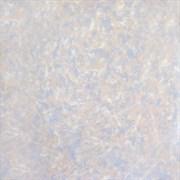 Мраморная краска  Craft Premier , Сиренево-бежевый