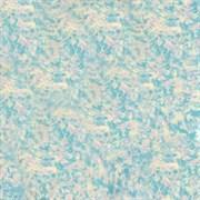 Мраморная краска  Craft Premier , Бирюзово-бежевый