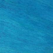 Лазурь по дереву  Craft Premier  Синий