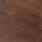 Лазурь по дереву  Craft Premier  Палисандр (коричневый)