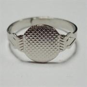 Заготовка для кольца, никель