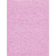 Бумага Decopatch мятая розовая