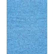 Бумага Decopatch мятая голубая