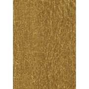 Бумага Decopatch мятая коричневая