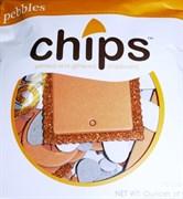 Набор чипбордов  Оранжевый