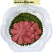 Набор  Бумажные цветочки