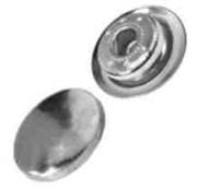 I-top Основы-заготовки кнопки 28 мм