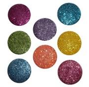 Декоративные элементы  Big Dots Brights