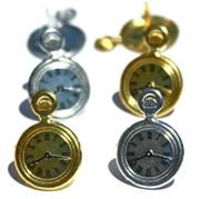Брадс фигурные Часы